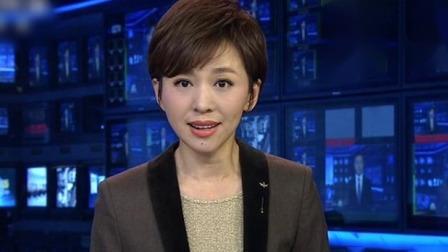 """央视新闻联播 2019 中宣部等印发《关于2020年元旦春节期间广泛开展""""我们的中国梦""""文化进万家活动》"""