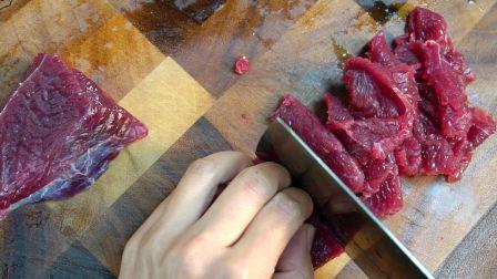 【锡纸牛肉】牛肉最好吃的懒人做法, 滑嫩入味,十几分钟出锅,连锅都不用洗