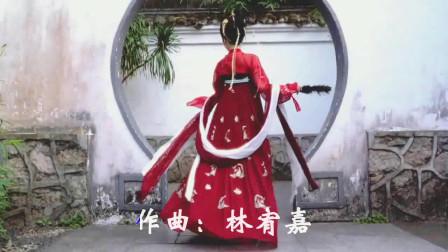 蔡徐坤一首经典的《没有意外》悦耳动听,声出金石