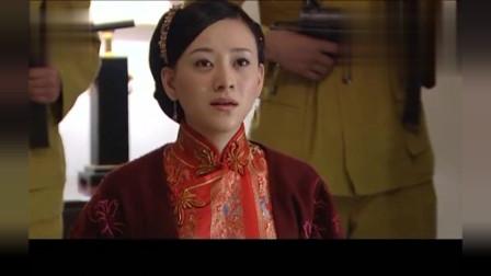 关中秘事:秋水对局长心塌地,什么都想给她,算是好女人了吧