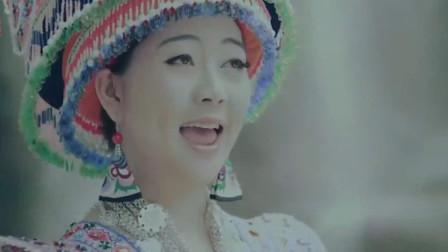 一首情歌《阿哥阿妹》,唱的阿哥热血沸腾,阿妹脸红心跳