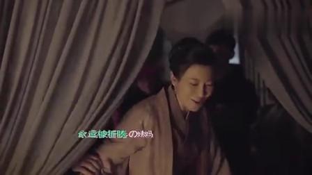 《知否》花絮:导演要为观众出气!康姨妈惨被折腾欲哭无泪!