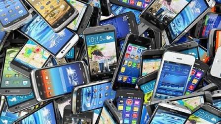 旧手机不用后,这个操作一定要做,否则银行卡里的钱就被别人花了