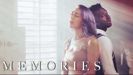 Maroon 5 - Memories (KHS & Ni Co Cover)