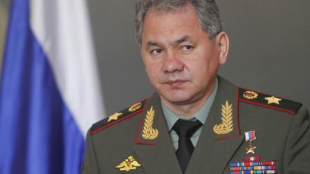 俄罗斯希望和中国的关系铁到什么程度?看看俄大将咋说的