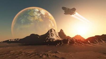 旅行者1号有多牛!从60亿公里外给地球拍照,科学家看完后都不敢信
