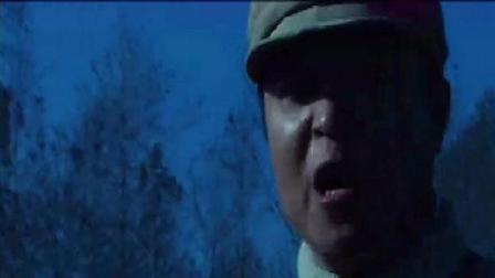 迎春花:逃兵跑到河边被包围,逃跑无望被抓走
