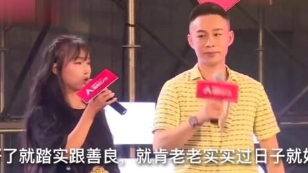 李子柒:不一样的一面,背后的团队确实很强大