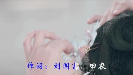 韩红超好听的《绒花》不绝如缕,都忍不住跟着唱了 (3)