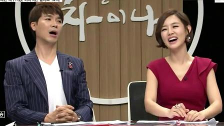 """韩国专家:在中国,电影播放量是第一的,自然而然的就能成为""""世界第一""""!"""