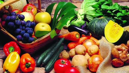 """入冬以后,这3种""""蔬菜""""不要随便买,尽早提醒家里人"""