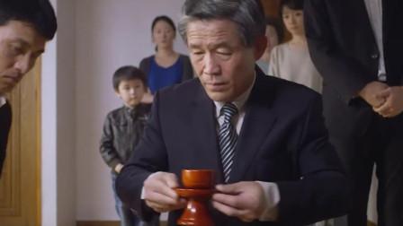 日系文艺电影《晚餐》,是一部既温暖又美味的作品
