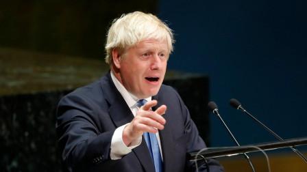 """4300000万!英国大选出炉,李嘉诚又""""赌""""赢了?这意味着什么?"""