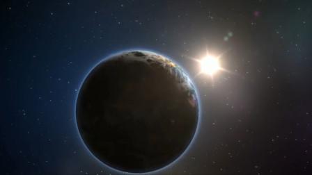 地球是人类的牢笼,还是人类的家园?人类为何离不开地球呢?