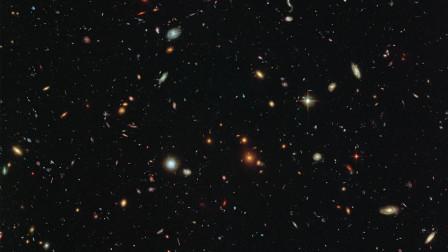 银河系到底有多大?科学家:太阳的8900亿倍,296千万亿个地球