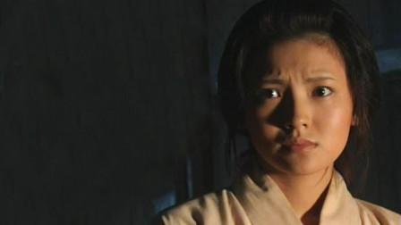日本鬼故事系列「怪谈百物语」第4个故事《无耳芳一》