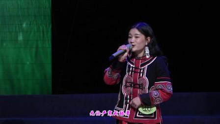 遂宁市职业技术学校第六届校园歌手大赛曲目《不要怕》
