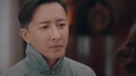 大咖抢鲜:韩庚助阵《演技派》,获现场演员激动表白