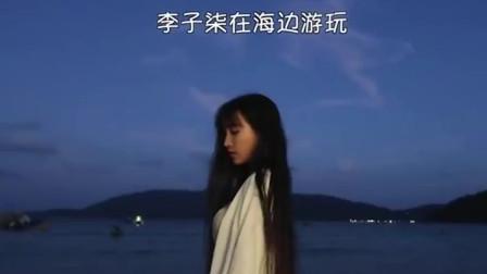李子柒:去马来西亚宣传中华文化,她的成功绝非偶然