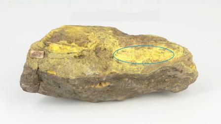 铀是一种重金属,为什么铀浓缩时要用气体离心机?今天算长见识了