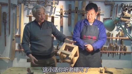来自辽宁营口的学员小张学了二十天做了三碰肩还不错