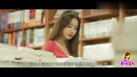 一部看了眼疼的韩国电影《情事》:芭蕾舞老师爱上大叔!