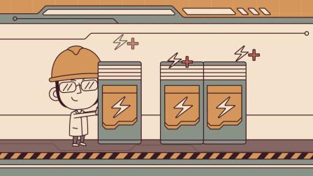 缓解新能源车续航焦虑,PHEV插电混动到底香不香?-视知车学院