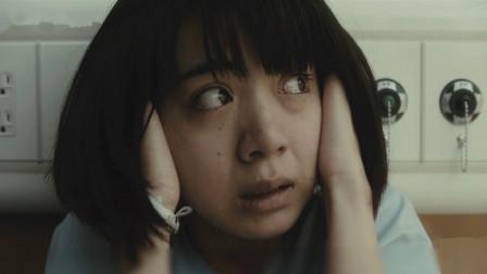 几分钟看完日本恐怖片《贞子2019》