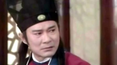 【淮秀帮】愤怒的加班狗(六)许仙姐夫加班