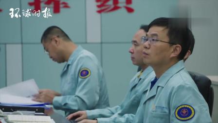 北斗三号全球导航核心星座部署完成 远望5号圆满完成任务