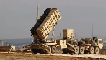 俄罗斯帮中国打造防御系统,是真好心?这才是真实目的