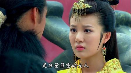 西施秘史:越王勾践战败,为能回家,竟当众人面跪舔吴王夫差的鞋