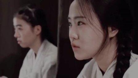 日本鬼子把韩国慰安妇当做礼物享用,可怜那些无辜的妇女被糟蹋