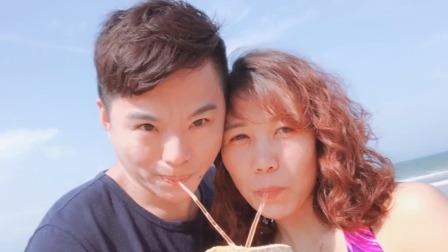闪婚夫妻两地分居十三年,为了孩子妻子想让丈夫回家 爱情保卫战 20191218