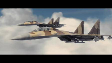 美国大片首次泄露绝密高超音速飞机,两小时即可绕行全球一遍