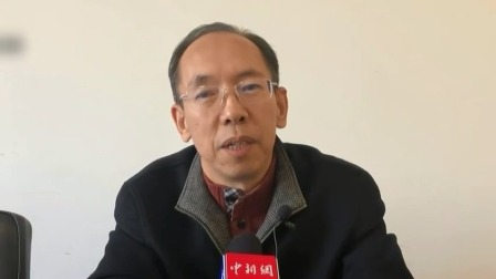 新闻延长线 2019 河北师大首开家政学专业