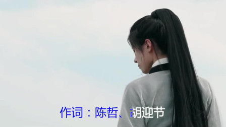 蔡国庆一首老歌《同一首歌》依旧好听,越听越喜欢听