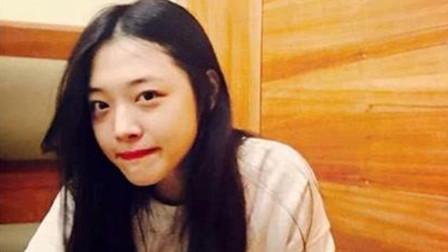 25岁雪莉离世原因曝光,最新尸检结果公开,网友看后心酸了