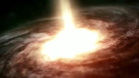 为什么人类无法走出银河系?科学家:我们永远无法摆脱时空的束缚