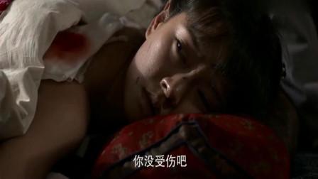 兵出潼关农村妹子醒来一脸懵躺着哥哥才知道缘由