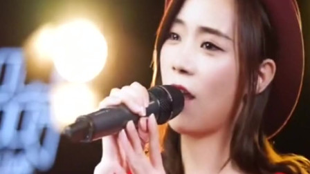 广东美女翻唱经典粤语歌曲,不是歌老了,是我们有故事了!
