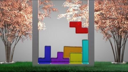 解压视频:软糖俄罗斯方块消消乐解压声音