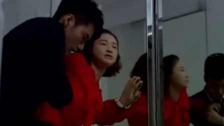 霸道总裁隐瞒身份,心爱女生却爱上了他!