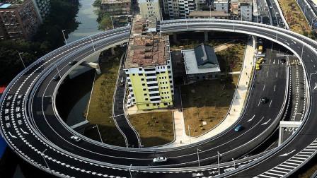 """中国最强""""钉子户"""",开发商给88亿都不愿拆,进屋一看:哪里敢拆"""