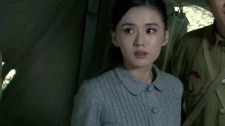 潜行者:鬼子以为是抓到花姑娘,让士兵们进入了营地,下秒就惨了