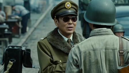 建国大业:特务在上海害多名民主同志,张澜也被人送往北边