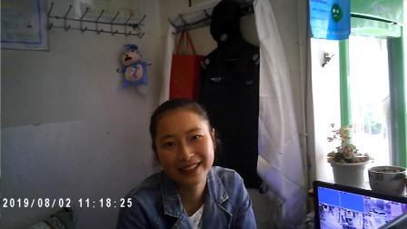 西藏拉萨自驾游买不到布达拉宫门票怎么办听宾馆小姐姐怎么说