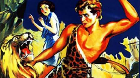 世界冠军吴传玉,学游泳是因为喜欢看电影《人猿泰山》!