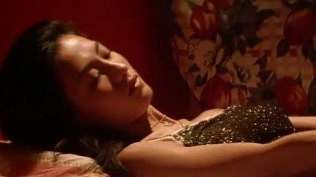 据说这是张柏芝从影以来最后悔出演的电影,就这样被糟蹋了