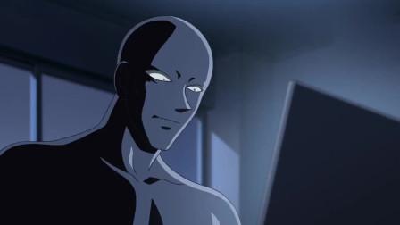名侦探柯南:黑衣人识别了指纹,琴酒给黑衣人打来电话!